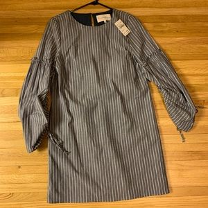 Chanler Henry Dress with tags!!! Size medium